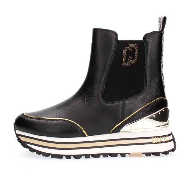 Sneakers Maxi Wonder26 - LIU JO