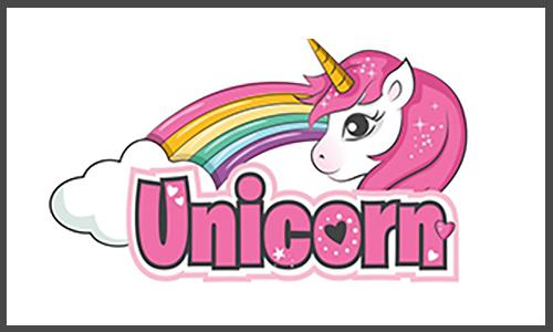 CUGLIARI MARIA ANTONIETTA ELENA - Unicorno
