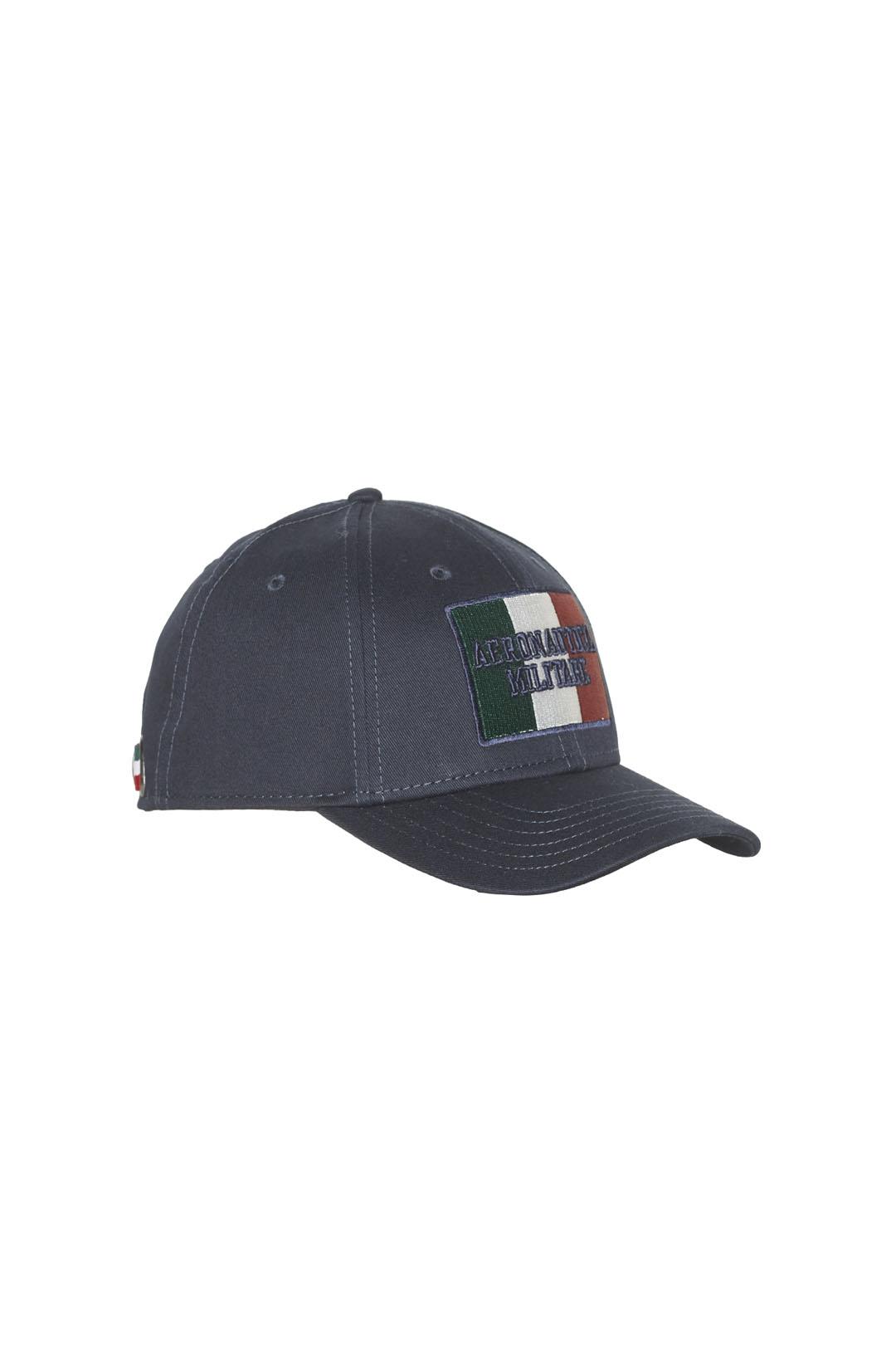 Cotton adjustable baseball cap           1