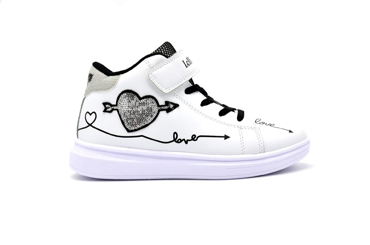Kate sneaker