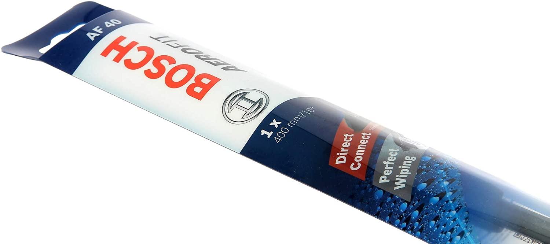 Tergicristalli Bosch Aerofit 400mm