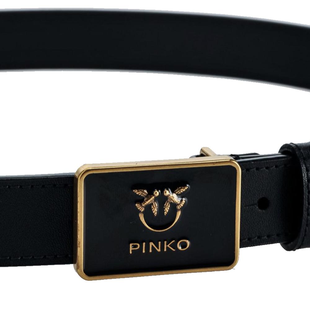 Cintura PINKO 1H20ZC.Y7M1.Z99 -A.1
