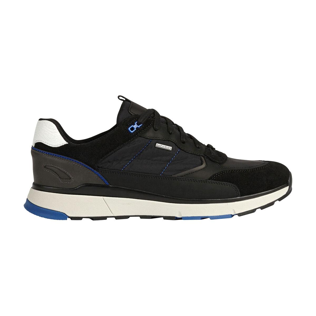 U Dolomia B Abx sneaker