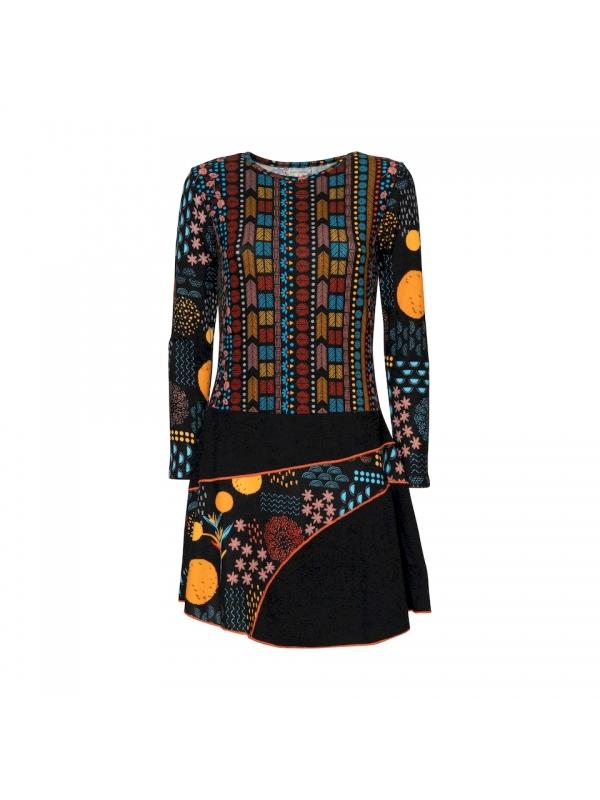 Online Ethnic Clothing