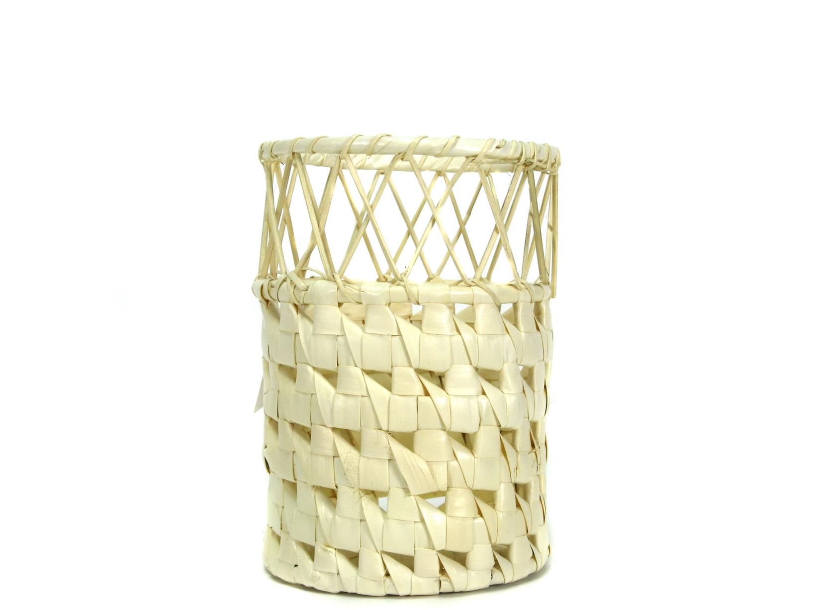 Home Samba Set 6 Tazze Caffè Ceramica Cc115