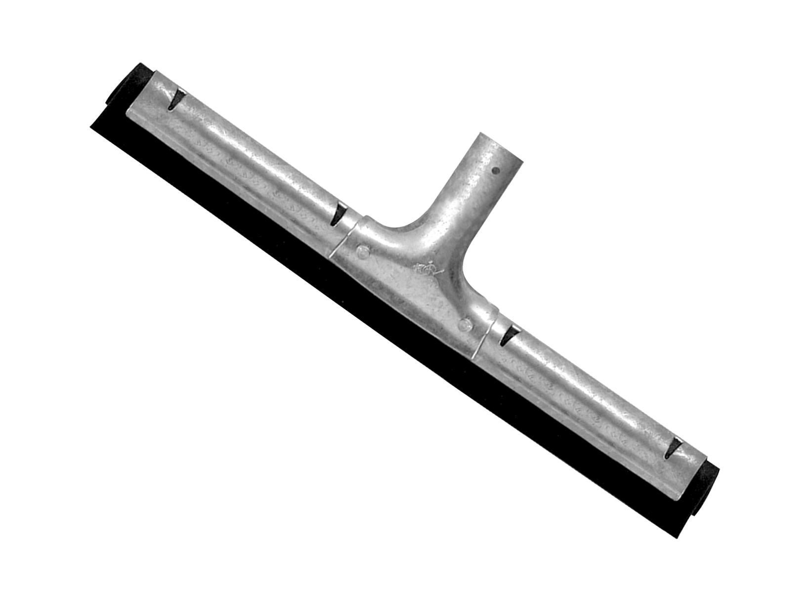 Spatola Pavimenti Gomma Dop35 11201