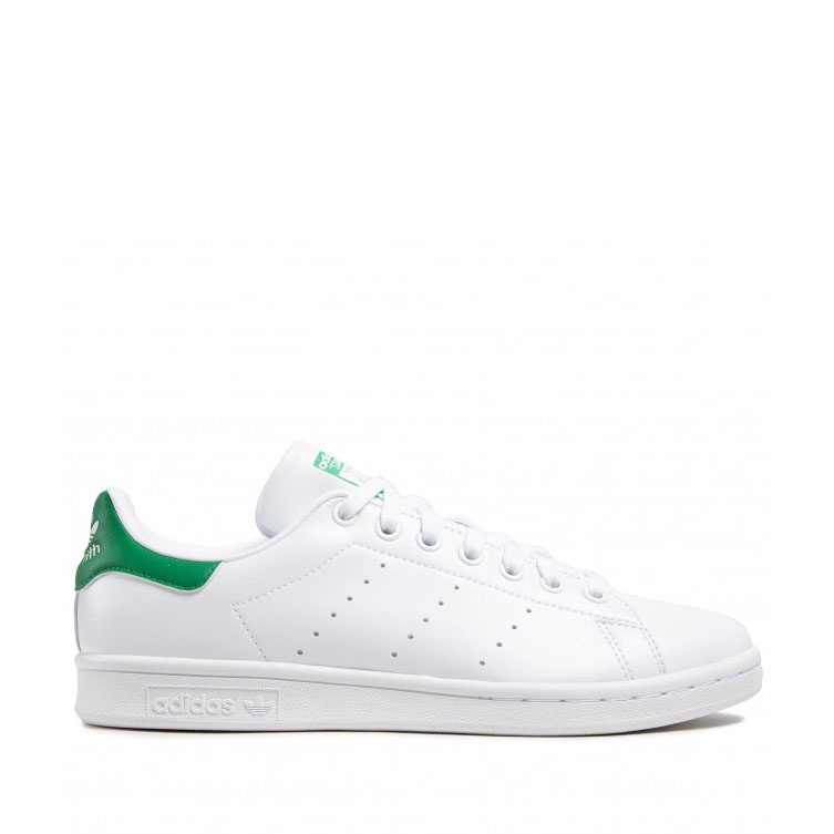 Sneakers Adidas Stan Smith FX5502 -21