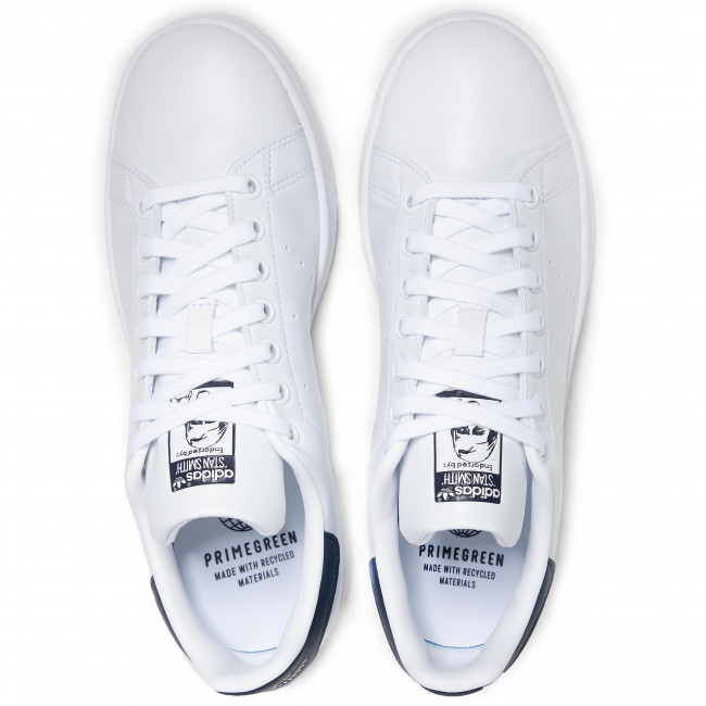 Sneakers Adidas Stan Smith FX5501 -21