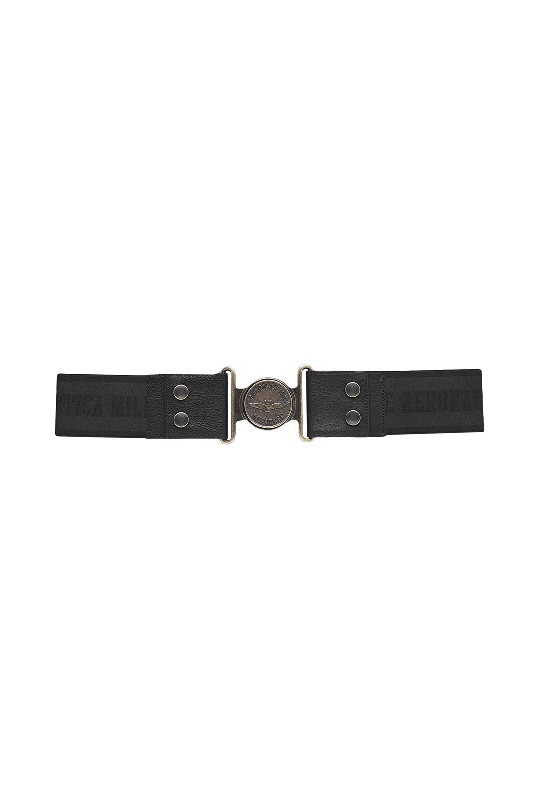 Cintura elastica da donna                2