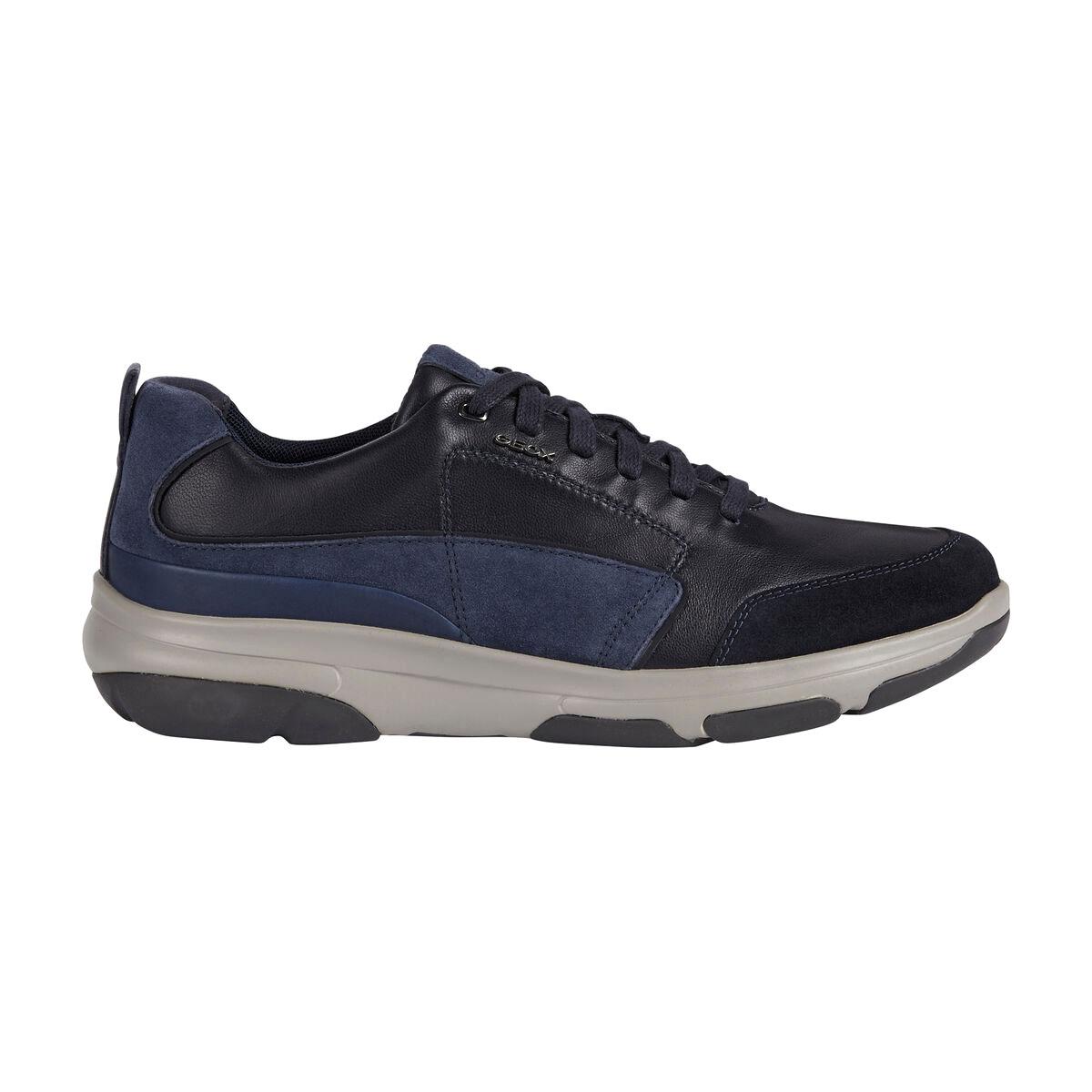 U Xand 2 sneaker