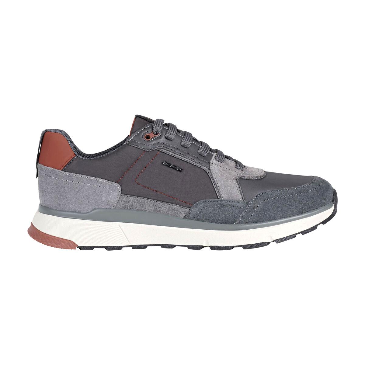 U Dolomia A sneaker