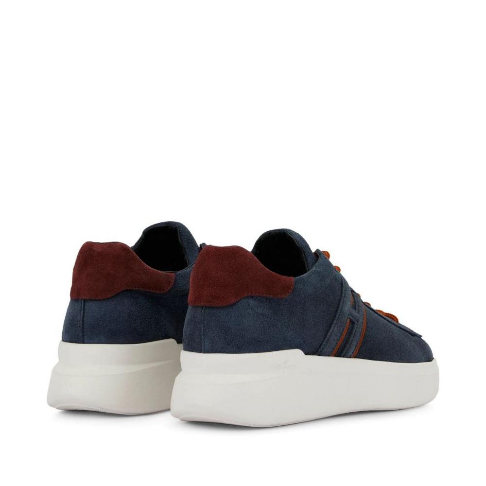 Sneaker uomo HOGAN HXM5800DV42BTM10ZZ -A.1