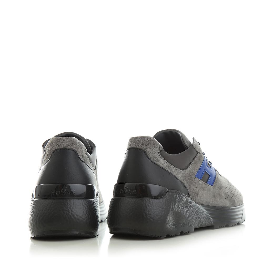 Sneaker Active One HOGAN HXM4430BR10QJN8S65 -A.1