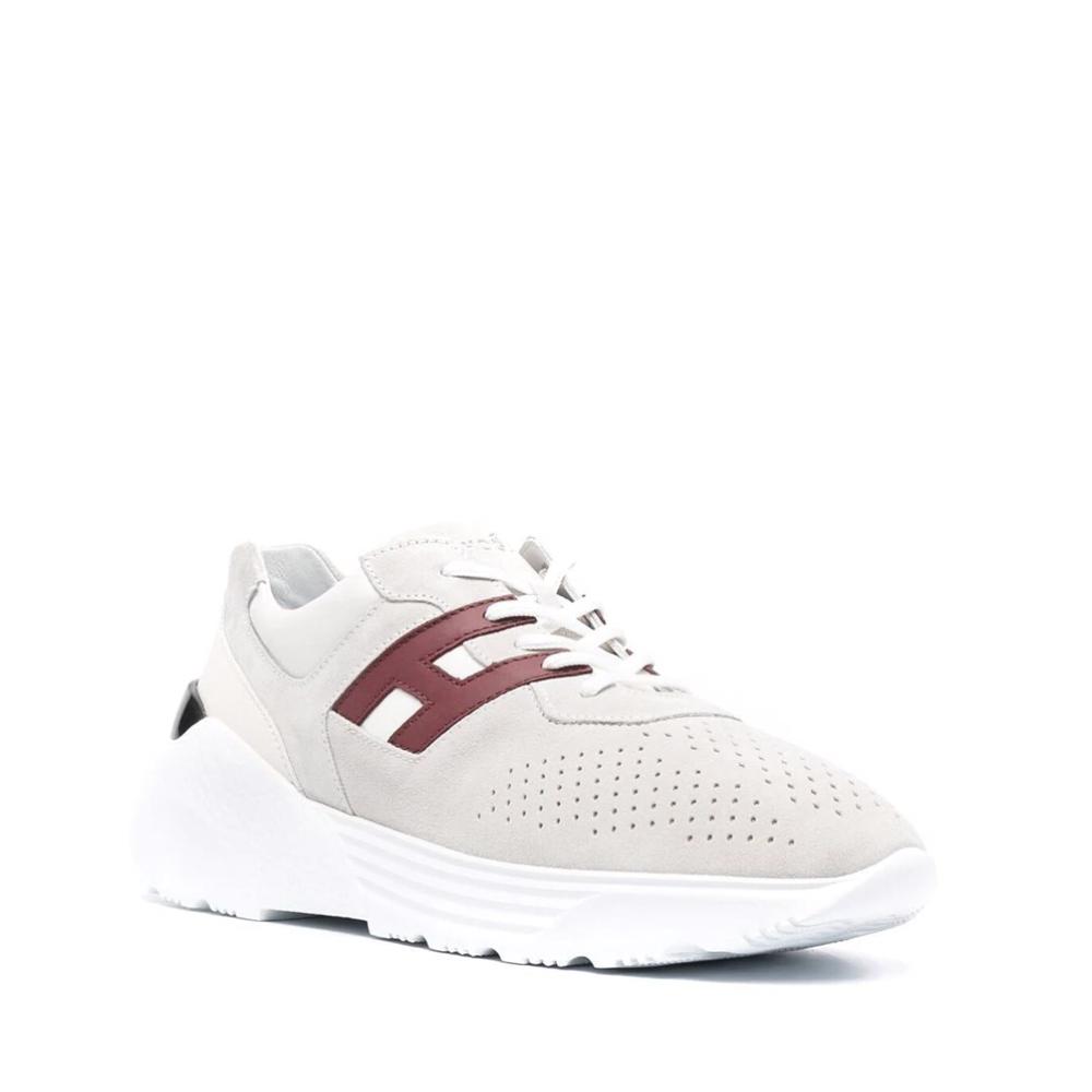 Sneaker Active One HOGAN HXM4430BR10QCU8P40 -A.1