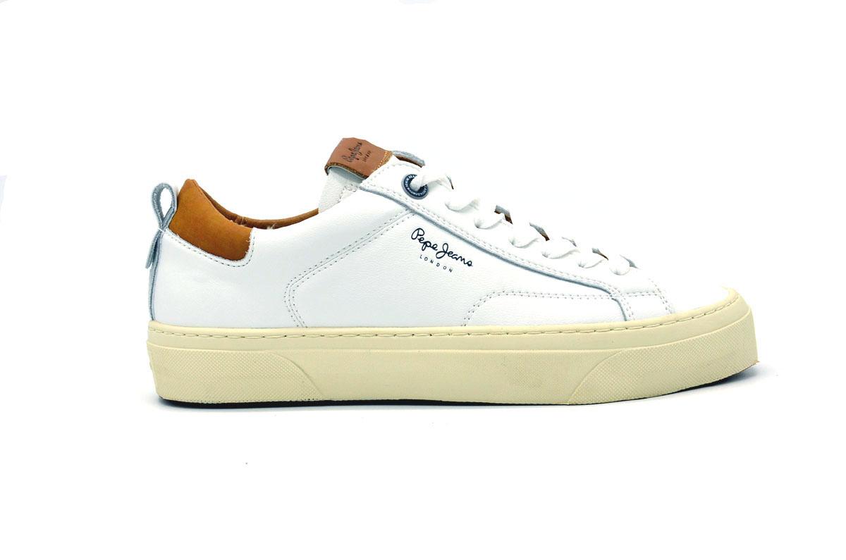 Yogi Original sneaker