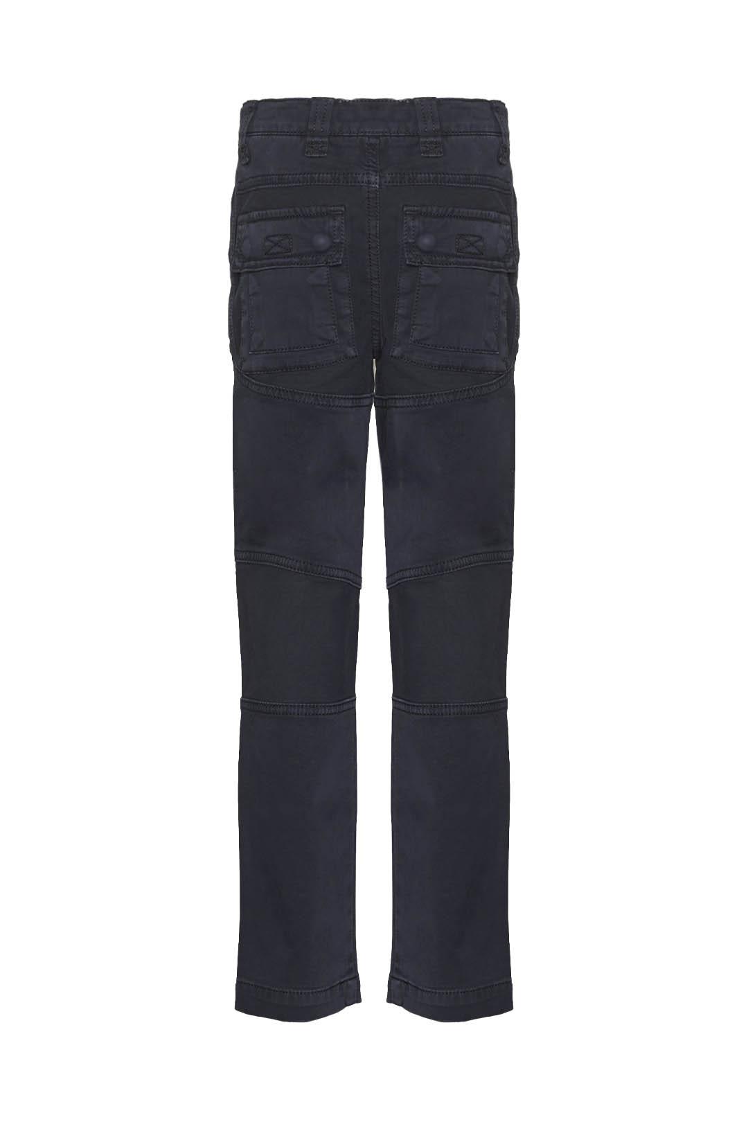 Pantalon iconique Anti-G                 2