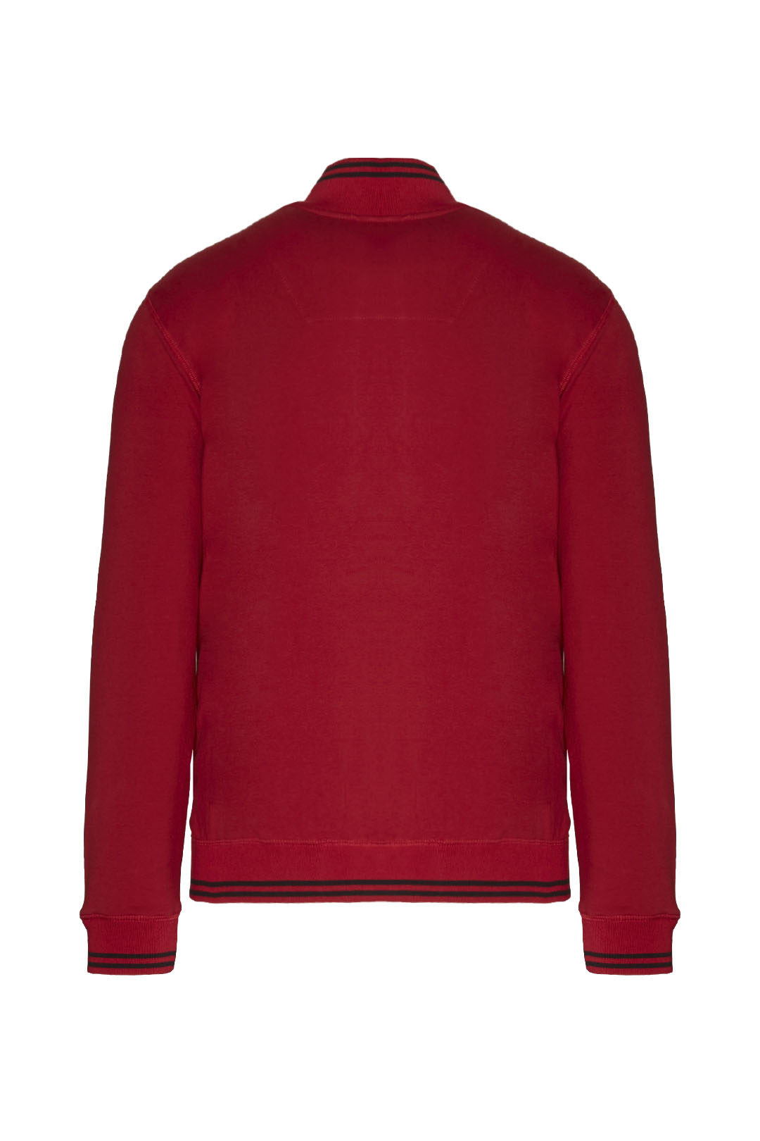 Ikonisches Frecce Tricolori Sweatshirt   2
