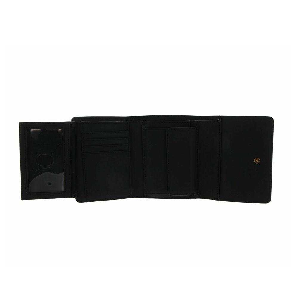 Portafogli Guess Bea SWVB8132430  BLA -A.1