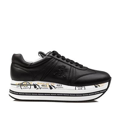 Sneakers Premiata Beth VAR 4039 -20/A.1