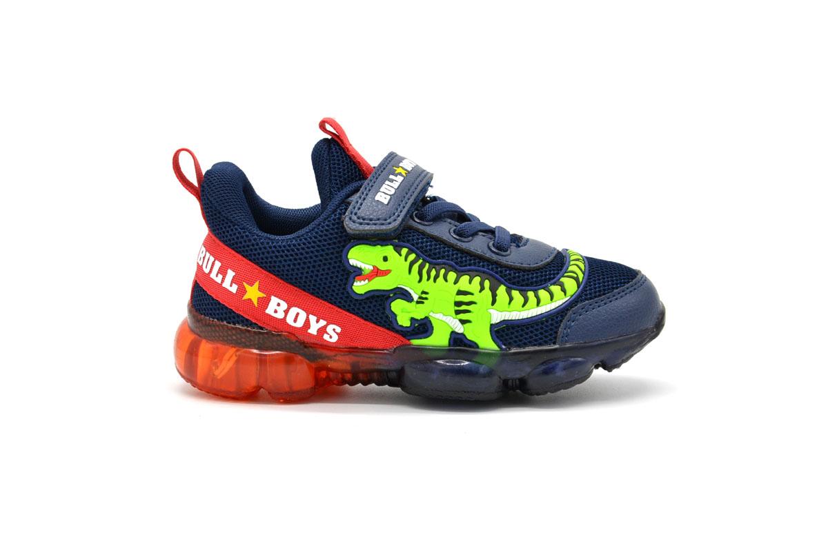 Dinosauro Lights sneaker
