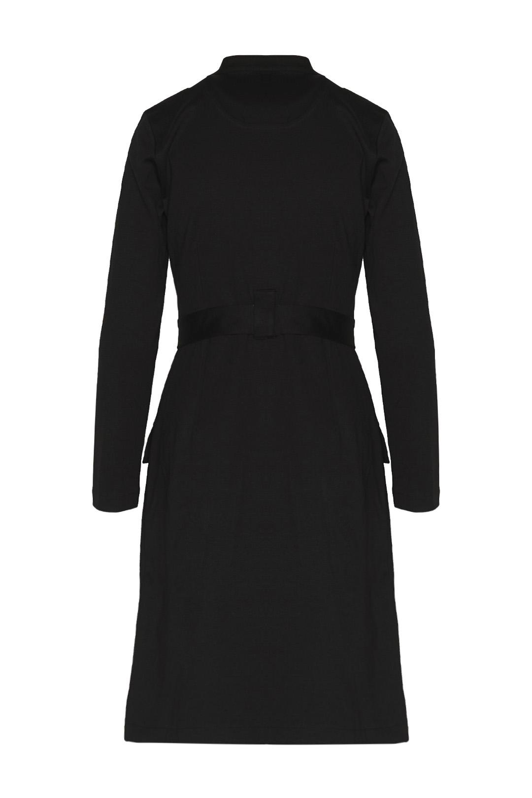 Milan stitch dress                       2