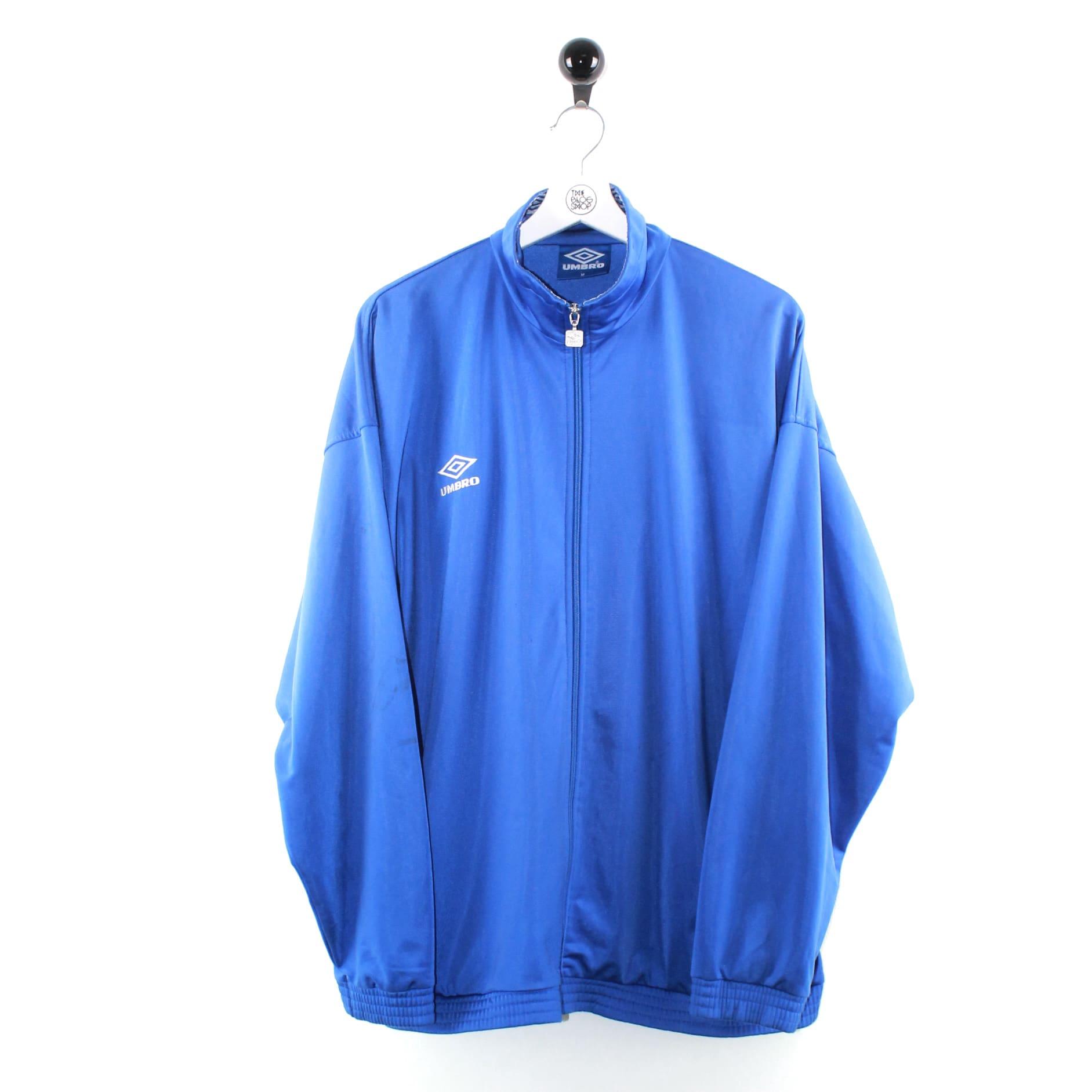 Umbro - Track jacket