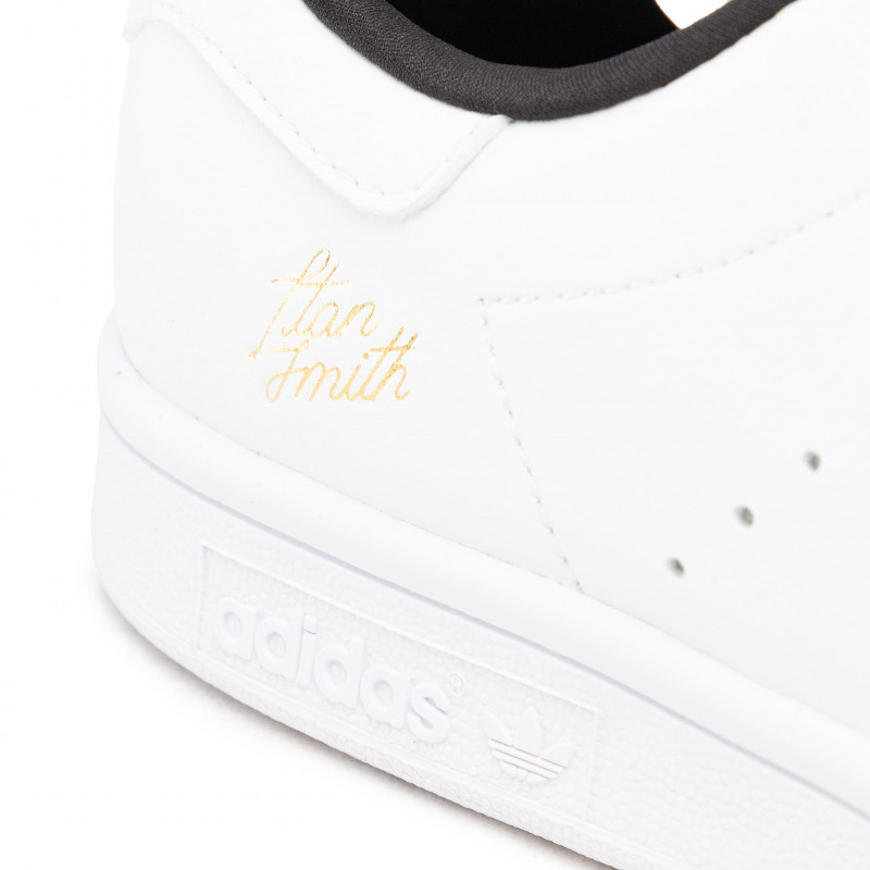 Sneakers Adidas Stan Smith H00309 -A.1