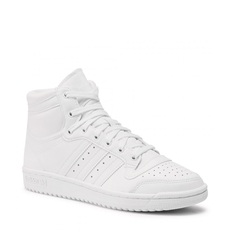 Sneakers Adidas Top Ten FV6131 -A.1