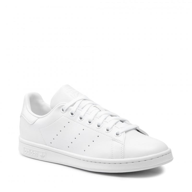 Sneakers Adidas Stan Smith FX5500 -21U/A1