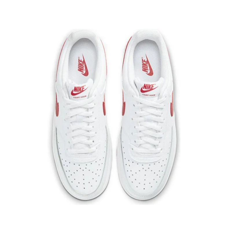 Sneakers Nike Court Vision Low CD5463-102 -10/A.1