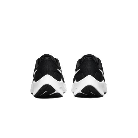 Sneakers Nike Air Zoon Pegasus 38 CZ4178-002 -A.1