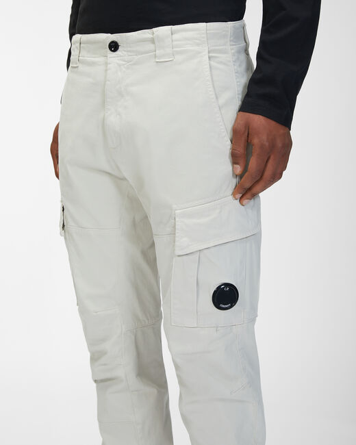 SHOPPING ON LINE CP COMPANY PANTALONE CARGO NEW COLLECTION FALL/WINTER 2022-2