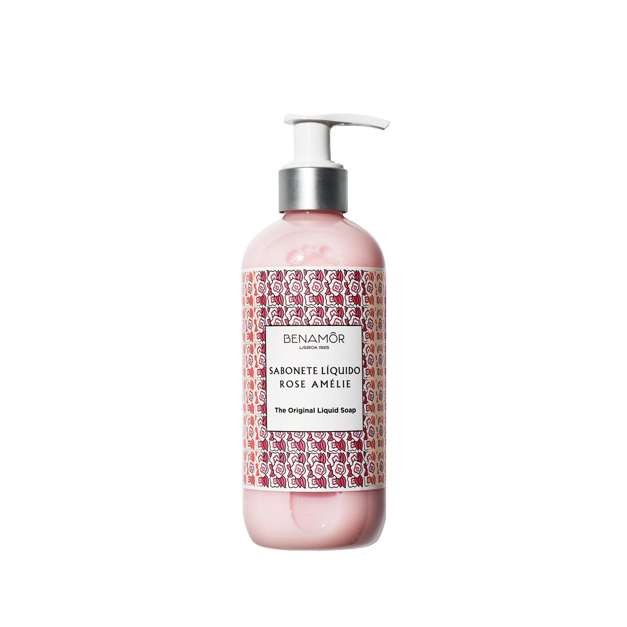 Rose Amélie - Hand Wash