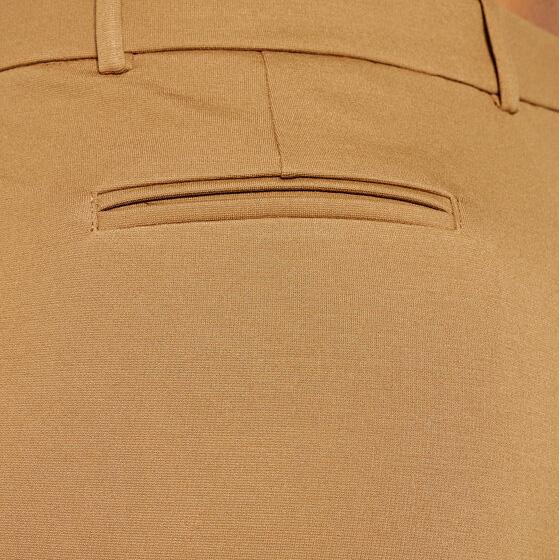 Pantalone Pinko 1G16QD.1739.L24 -A.1