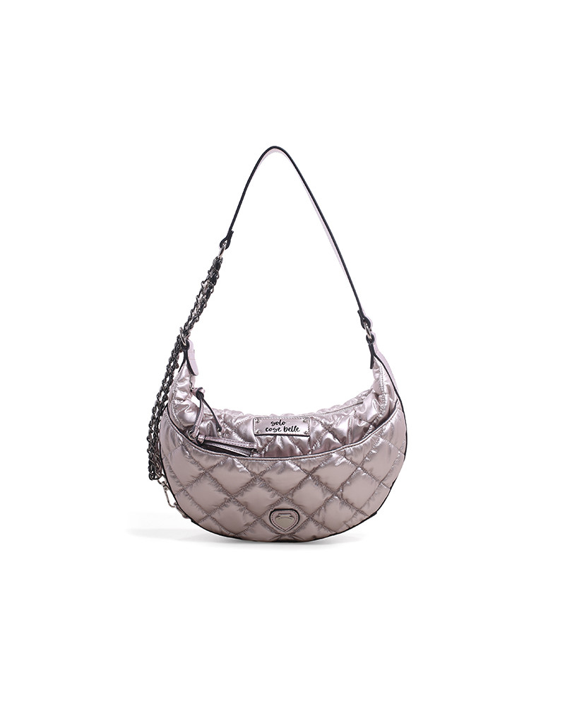 SHOPPING ON LINE LE PANDORINE MINI BAG NEW COLLECTION WOMEN'S FALL/WINTER 2022