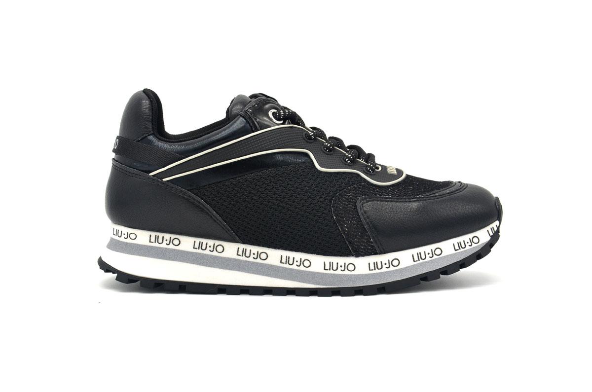 Wonder 162 sneaker