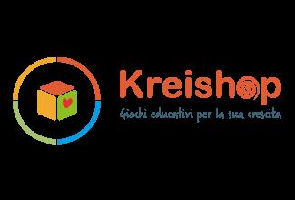 Logo KreiShop