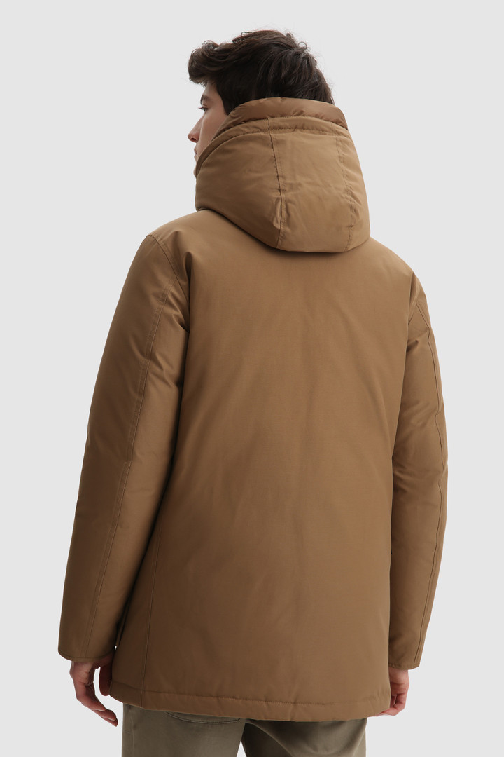 SHOPPING ON LINE WOOLRICH ARTIC PARKA  NEW COLLECTION FALL/WINTER 2022