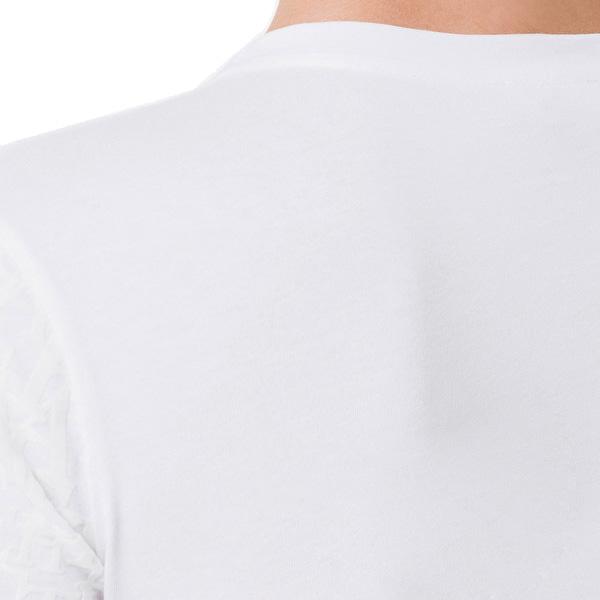 Maglietta Elisabetta Franchi MA21216E2 270 -A.1