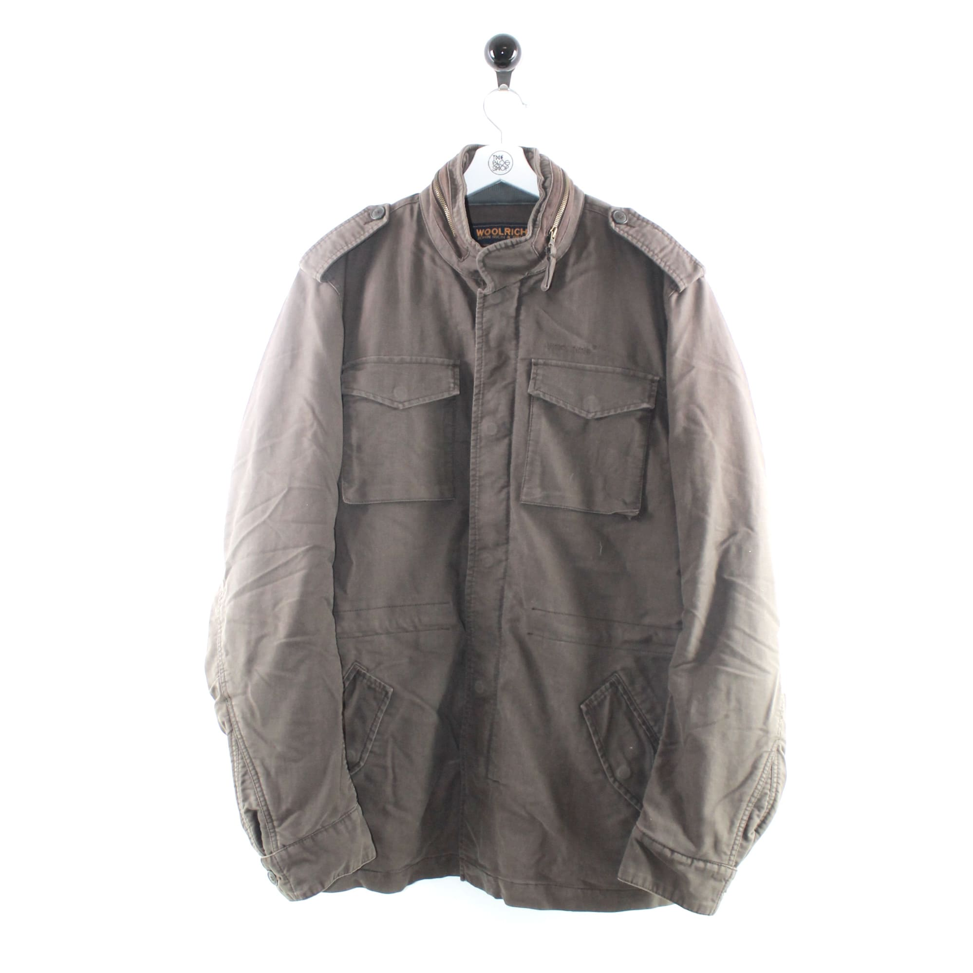 Woolrich - Giacca