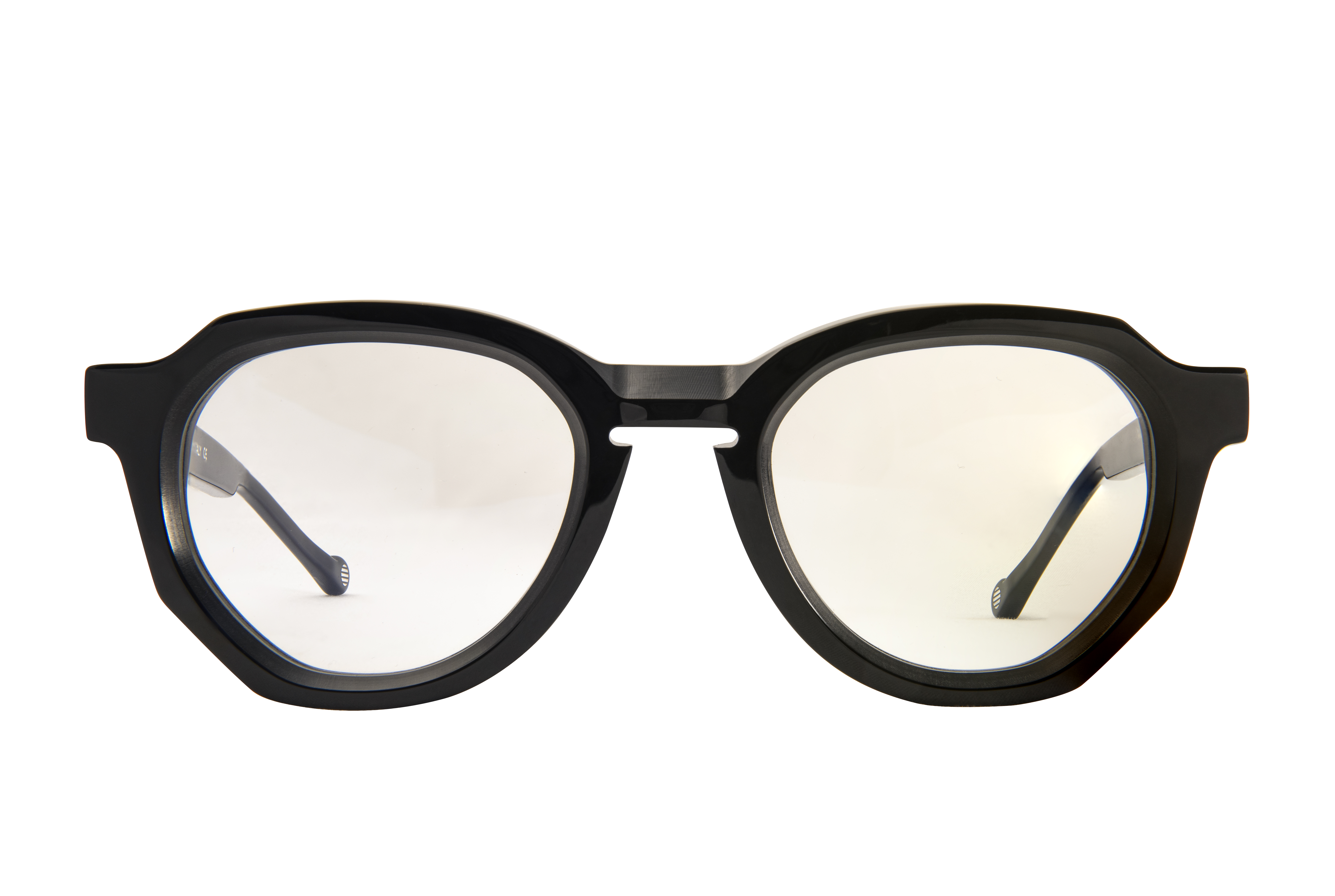 OPHY eyewear , ETNA 01 / SOLD OUT