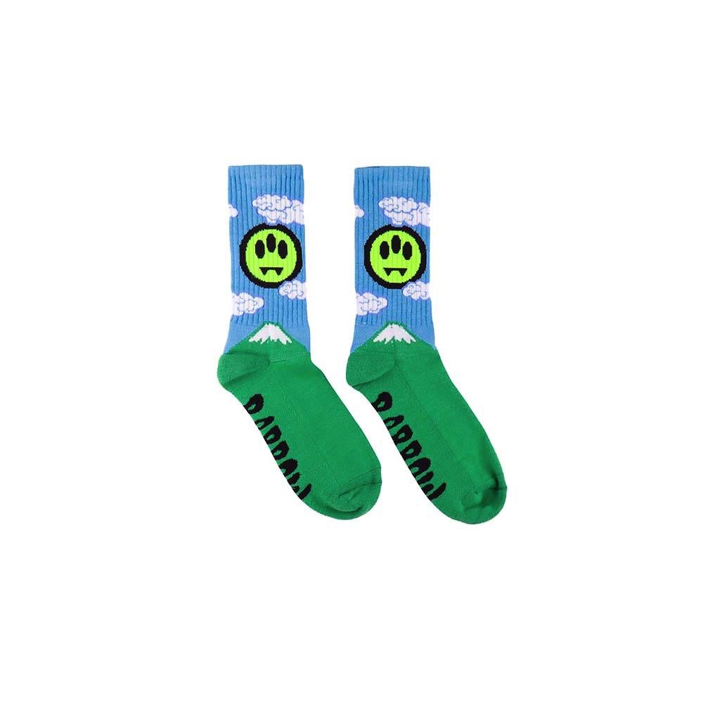 BARROW Socks Mountain