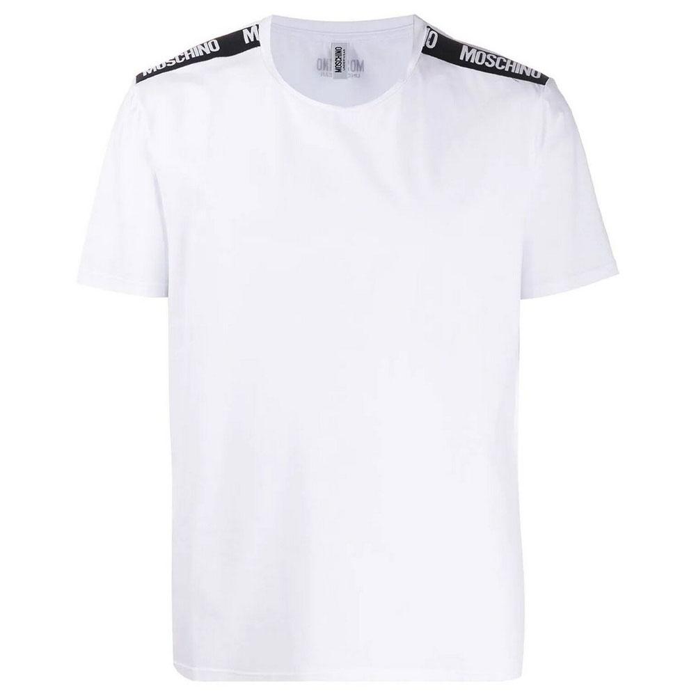 Moschino T-Shirt BI-Pack