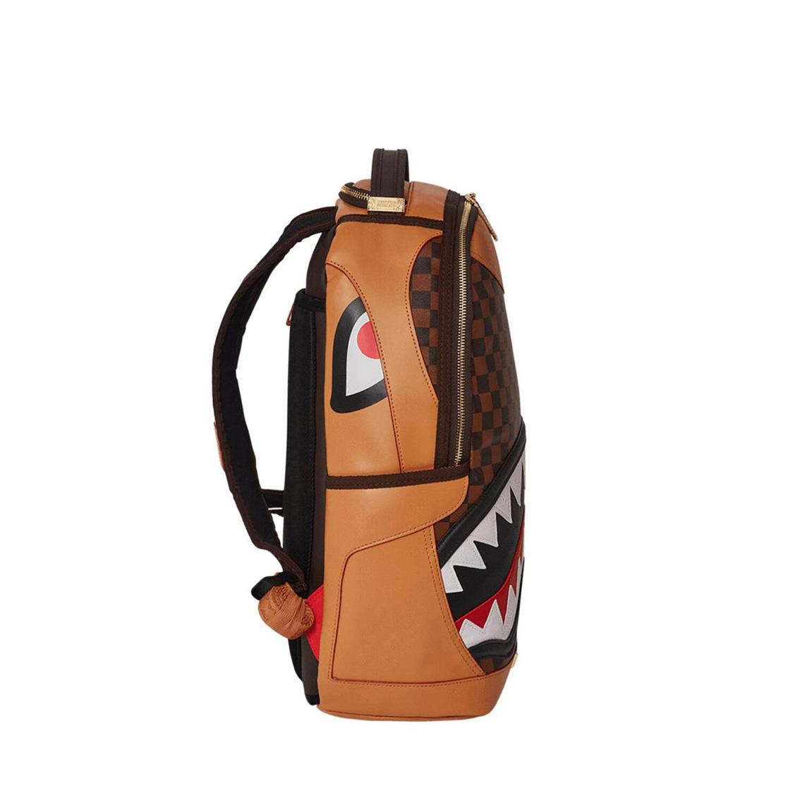 Zaino Sprayground 910B3754NSZ A.1