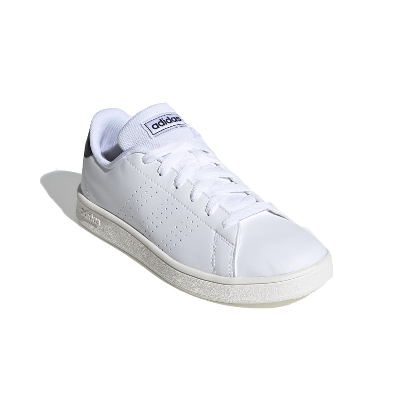 Sneakers Adidas FW2588 -A1