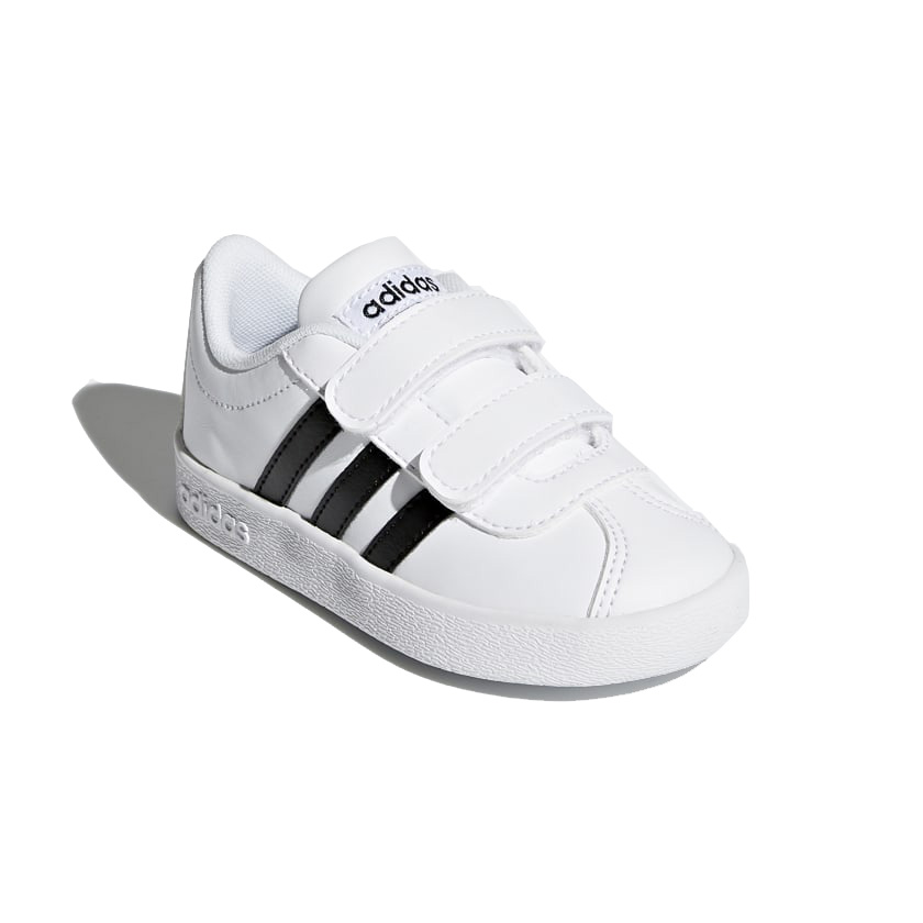 Sneakers Adidas DB1839 -A1