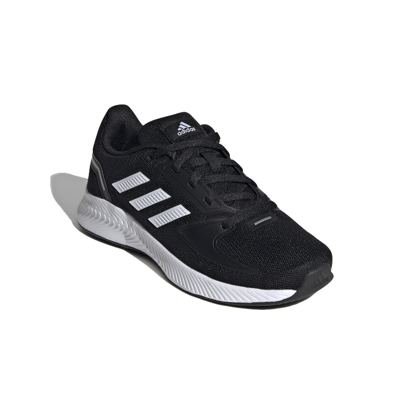 Sneakers Adidas FY9495 -A1
