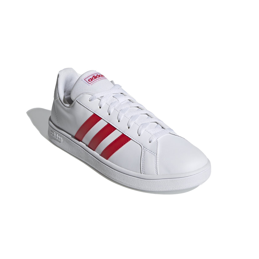 Sneakers Adidas FY8567 -A1