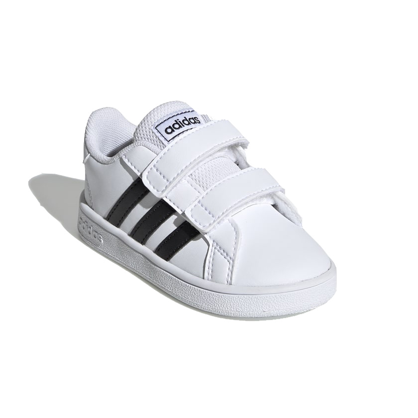 Sneakers Adidas EF0118 9/A1