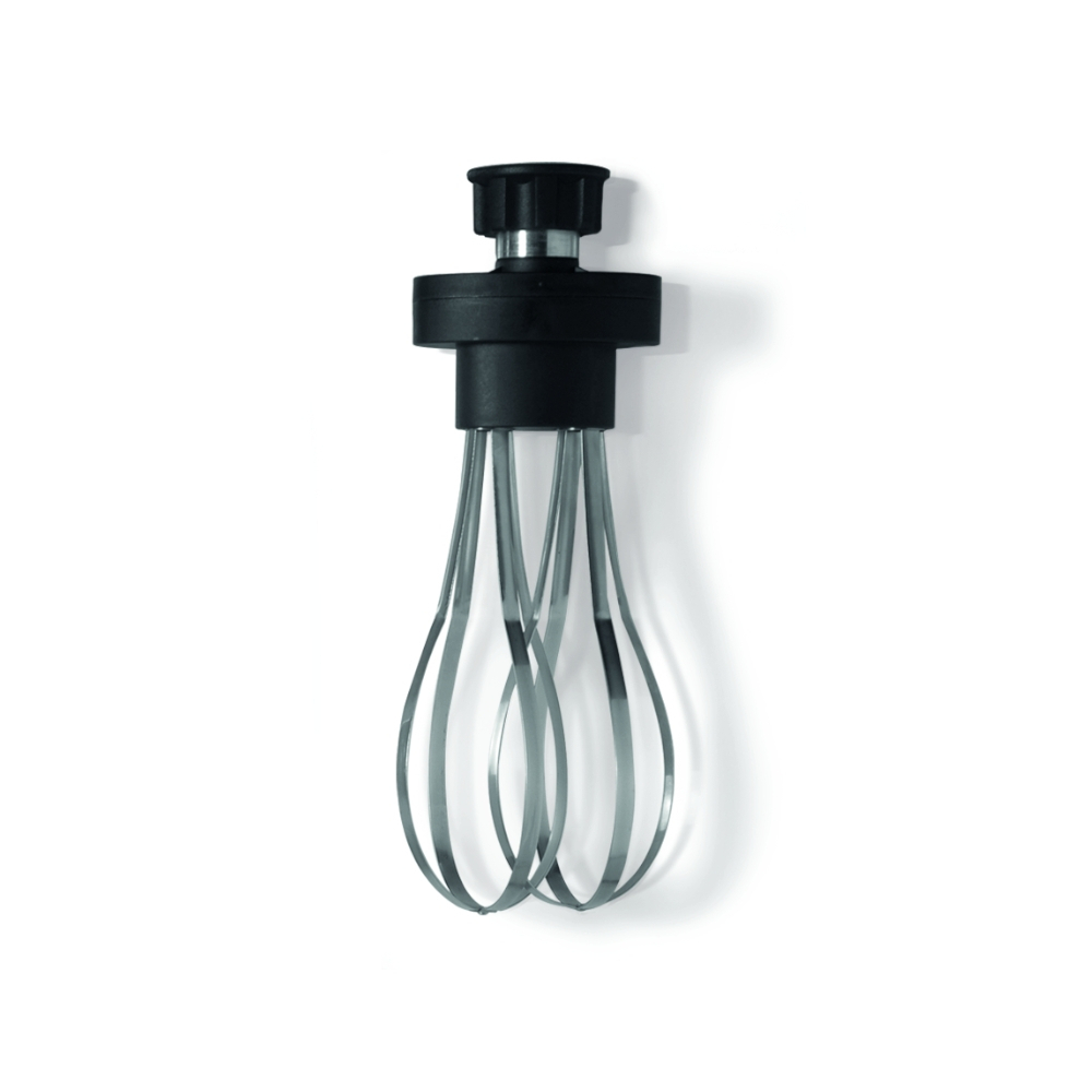 Frusta per Mixer Fama 350/450/550/650 W